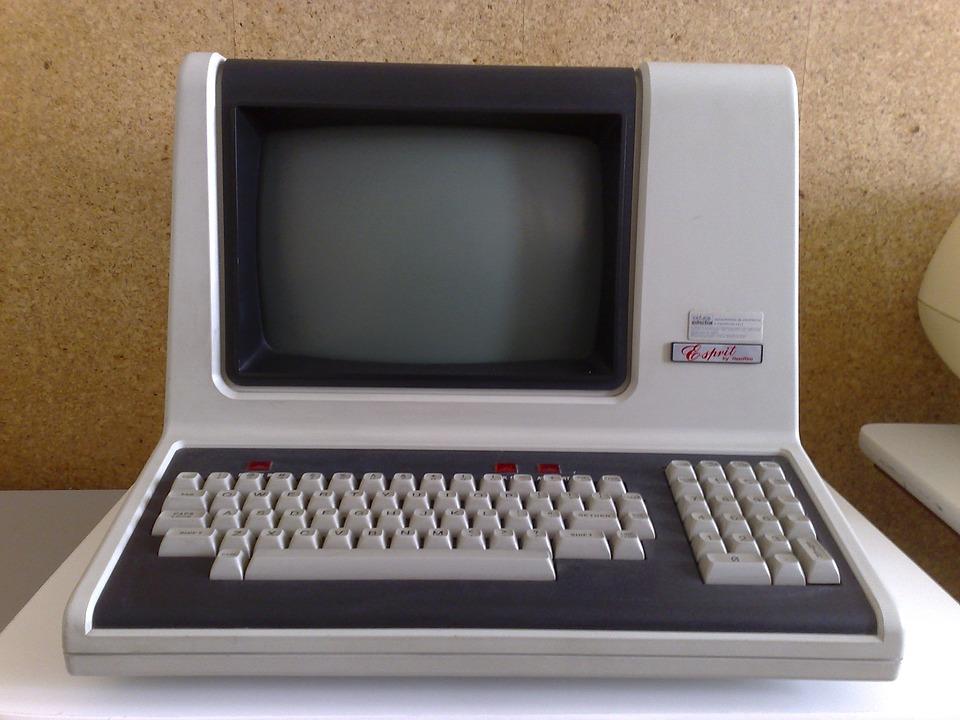 ordenador-antiguo