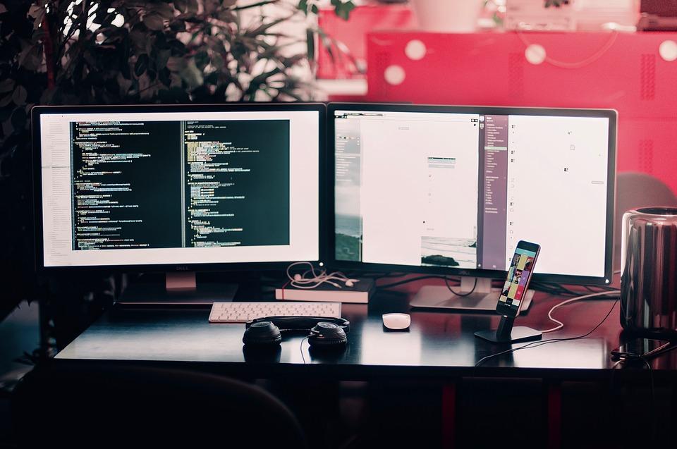 Plesk Onyx un servidor para desarrolladores